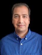 Abdul Susnerwala