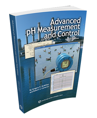 Advanced-pH-Measurement-and-Control-Third-Edition-400px-1