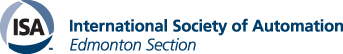 Edmonton Section-Logo+ISA-name-FL_Section Excellence