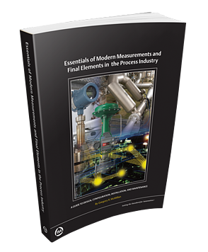 Essentials-of-Modern-Measurements-and-Final-Elements-in-the-Process-Industry-400px (1)