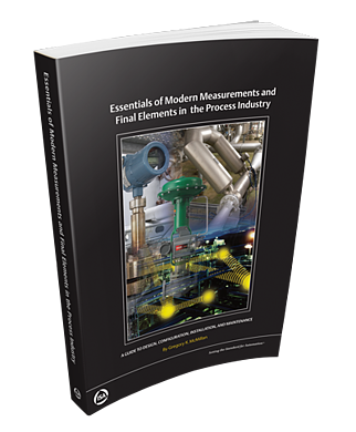 Essentials-of-Modern-Measurements-and-Final-Elements-in-the-Process-Industry-400px-1