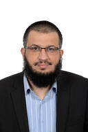 Fawaz AlSahan_Excellence in Technical Innovation