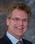 Ian Verhappen