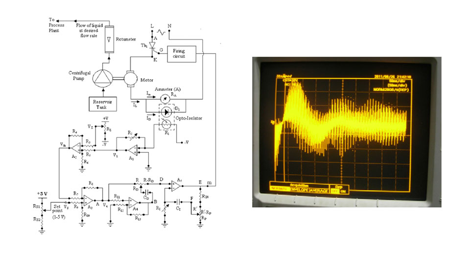 An-opto-isolator-based-linearization-technique-of-a-typical-thyristor-driven-pump