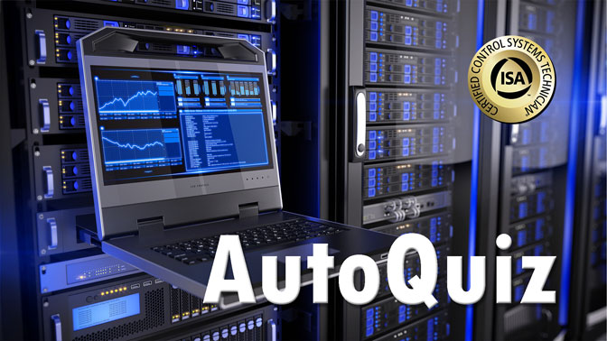AutoQuiz-20160701-information-extracted-electronic-database