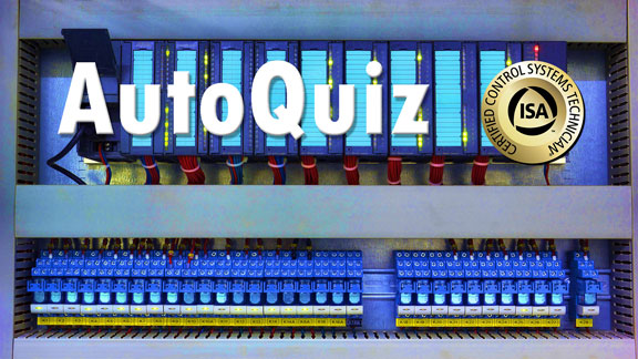 AutoQuiz-20160715-Continuous-Sequence-of-Steps-Performed-by-a-PLC