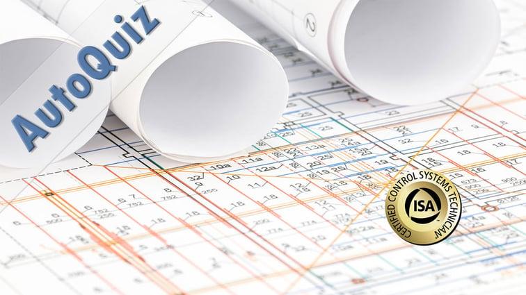 AutoQuiz-20160826-data-sheets