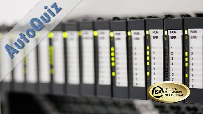AutoQuiz-20161105-PLC-timer-function-preset-value-determine