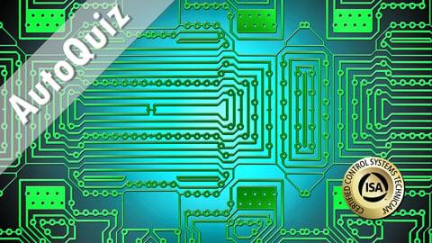 autoquiz-20170113-purpose-breadboard-electronics-applications