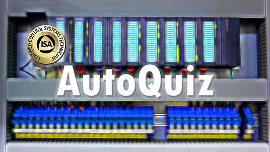 AutoQuiz-basic-components-of-a-programmable-logic-controller
