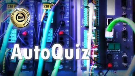 AutoQuiz-characterisitcs-programmable-logic-controllers