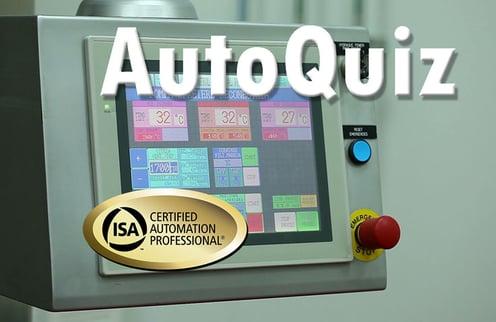 AutoQuiz-electrical-standards-emergencies-NFPA