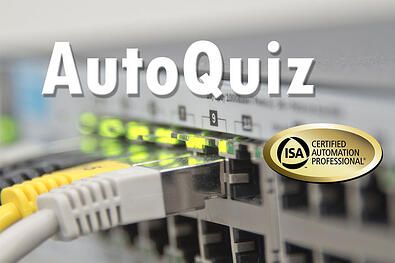 AutoQuiz-fast-ethernet-cable-maximum-segment-run