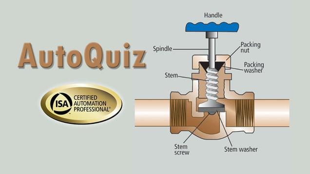 AutoQuiz-globe-control-valve