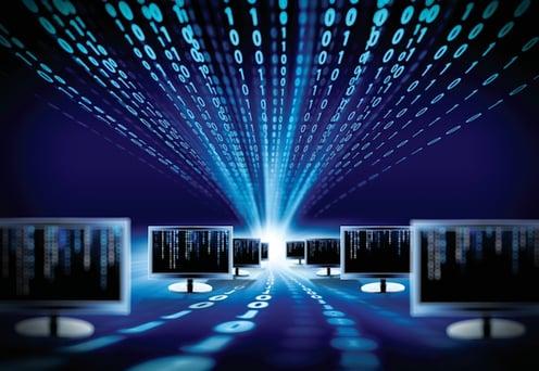 Electronic documents