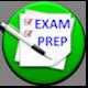 ExamPrepChecklist_80x80