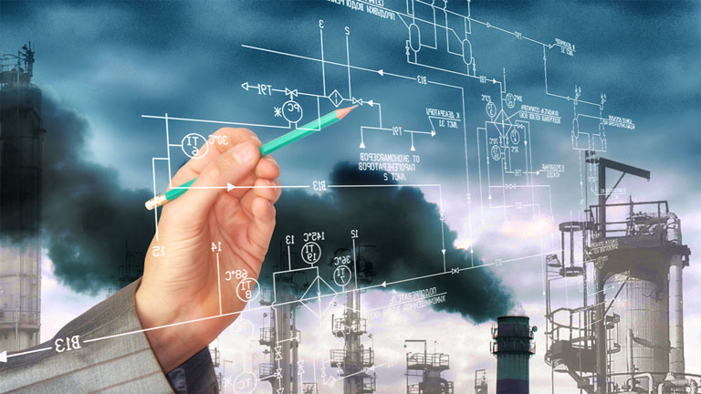 future-proof-industrial-systems-standards-based-design