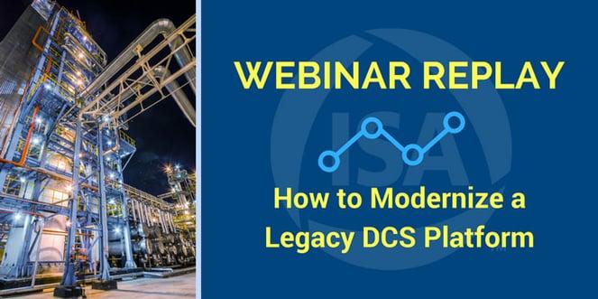 how-to-modernize-a-legacy-dcs-platform