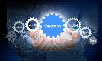 ISA-progress-success-achievements-advancements-2015
