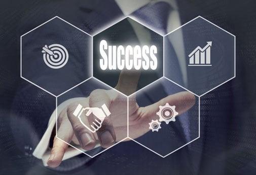 ISA-success-achievement