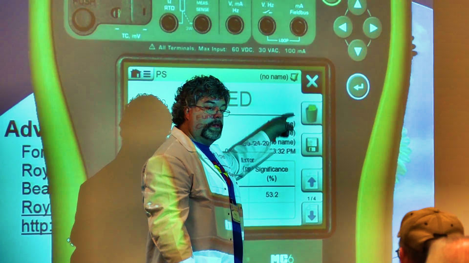 isa-training-education-nov-dec-2016-industrial-automation-control-calibration