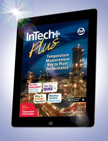 InTech-Plus-03-lens-flare