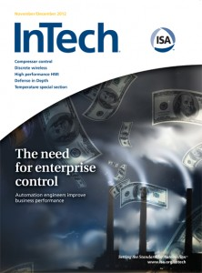 InTech_Cover_Nov_Dec_2012