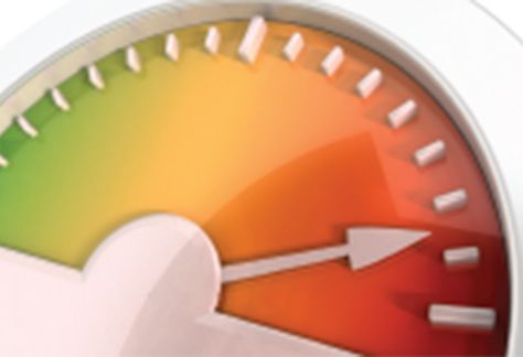 JF-2014-AutomationBasics-interchange_blog