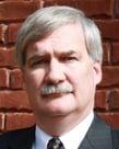 John Clemons