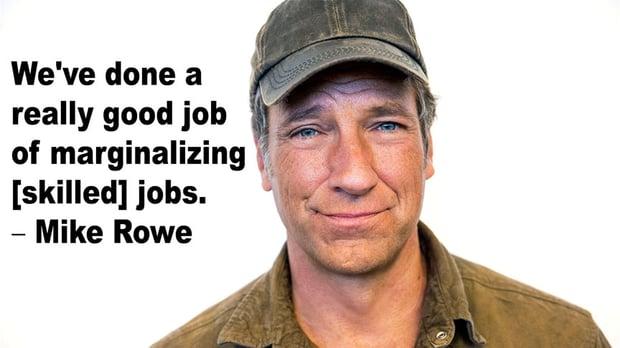 Mike-Rowe-on-skilled-jobs