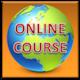 OnlineCourse_80x80