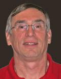 Rob Gellings