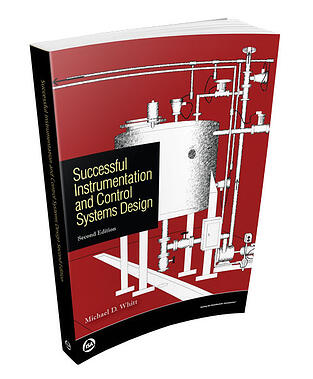 process control, process automation, industrial automation, industrial control