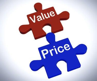 Value Price