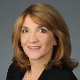 Vickie Olson