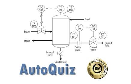 autoquiz-piping-instrumentation-diagram