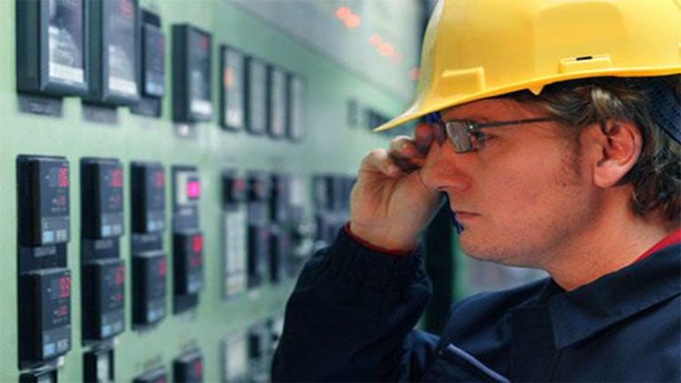 checking-controls-panel