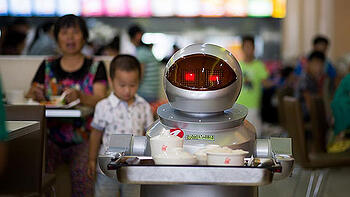 china-robot-01