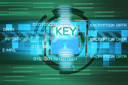 cybersecurity-municipal-infrastructure
