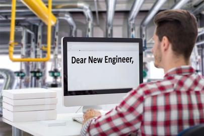 dear-new-engineer