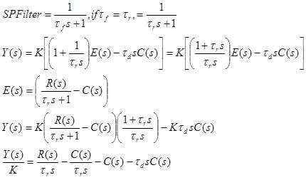 derivative-kick-02