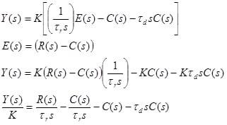 derivative-kick-04