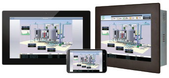 embedded-hmi-tablet-smartphone-monitor-energy-consumption