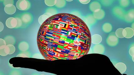 expanding-global-presence