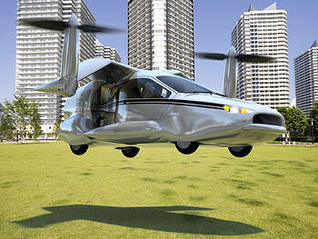 flying-car-01