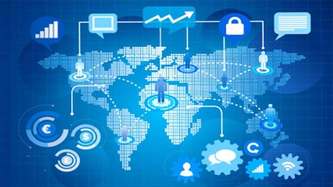 globally-connected-enterprise