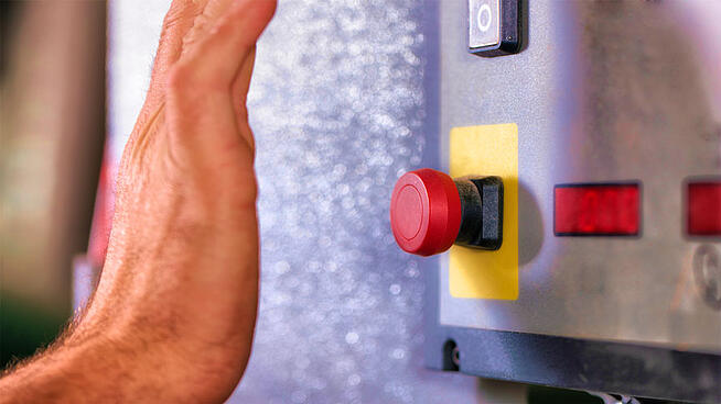 industrial-alarm-response-slider