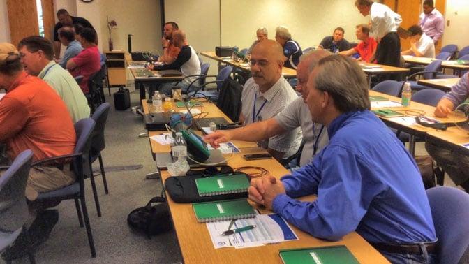 industrial-automation-workshop-webinar-training-01