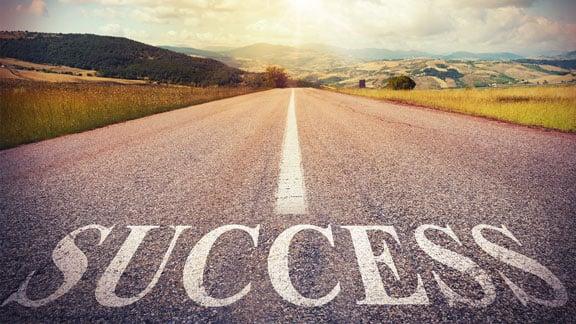 isa-progress-success-moving-forward