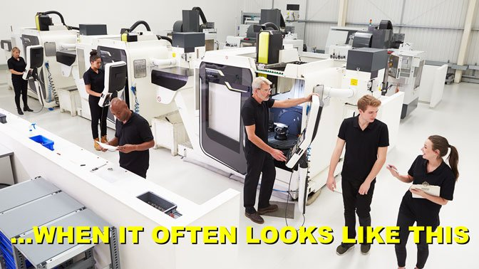 manufacturing-often-looks-like-this-facility